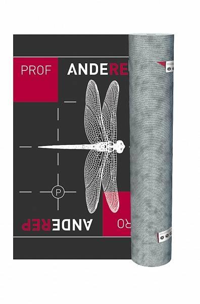 Подкладочный ковер ANDEREP PROF