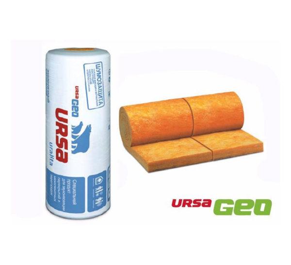 URSA GEO М-11