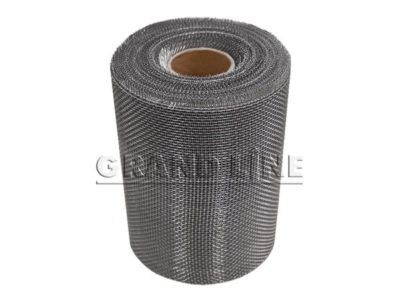 Вентиляционная алюминиевая лента (GL)