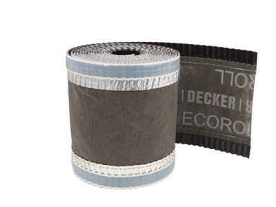 Лента DECKER-ECORoll 180 подконьковая