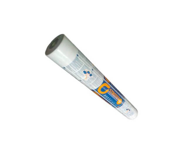 Диффузионно открытая мембрана STROTEX 1300V, 75 м2