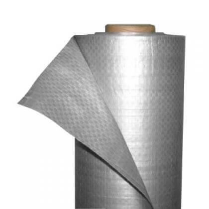 Пленка пароизоляционная универсальная 75м2 (Технониколь)
